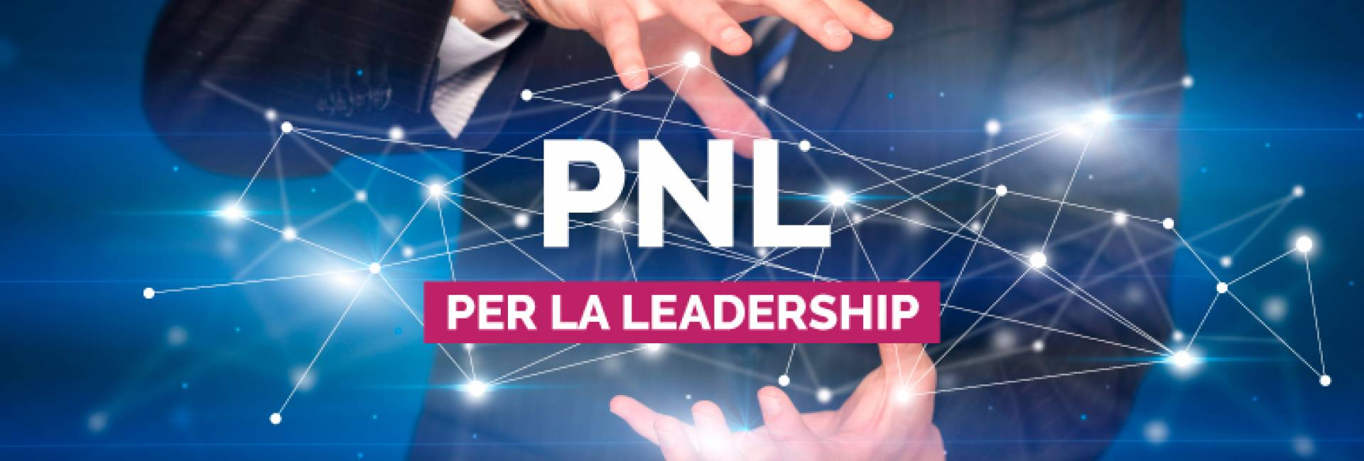 PNL PER LA LEADERSHIP